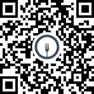 ristorantepugliese.foodonair.com